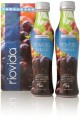 Transfer Factor® RioVida® Tri-Factor® Formula (2 pack bottles)